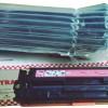 Fika HP 125A (CB543A) Magenta CP1215-CP1515n-CP1518ni Remanufacture