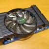 GIGABYTE Radeon HD 7750 - GV-R775OC-1GI