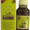 original madu al barokah obat herbal maag sembelit kencing batu liver
