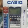 Kalkulator CASIO FX-9860G II SD