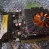 VGA NVIDIA ZOTAC GT630 2GB 128BIT DDR3 SYNERGY EDITION FULLSET