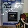 BATERAI SAMSUNG GALAXY ACE 2 i8160 (ORIGINAL 100%)