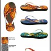 Sandal Skyway Angel