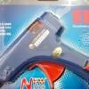 Pistol Lem Tembak / Hot Melt Glue Gun - GROSIR