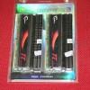 Ram GSkill DDR2 PC 8500 2Gb x 2