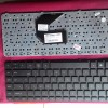 Keyboard HP Pavilion G4 2000 G4 2002 G4 2003