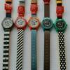 jam tangan QnQ RP01J003Y