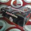 Paket Hemat AgaricPro Beli 5 Box