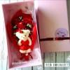 buket valentine / bunga buket / gift valentine / kado valentine