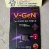 MICRO SD VGEN 8GB TURBO CLASS 10