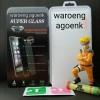 Tempered Glass For Blackberry Q5 / Q10 / Q20 / Z10 / Z3
