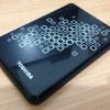 Toshiba Canvio 750GB Eksternal 2.5 inch USB 3.0 Hitam - Second