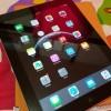 ipad 3 wifi 3G 16gb batangan