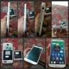 Samsung Galaxy S4 100% Original SEIN 100% Second/Bekas