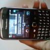 blackberry 9300 atau gemini 3g