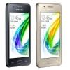 Samsung Z2 4G LTE - Garansi Resmi SEIN 1 Tahun