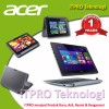 ACER One 10+ (S1002), Intel Z3735F,2GB,500GB+32GBeMMC,10