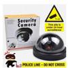 Kamera cctv Rumah / camera security / kamera cctv palsu / Fake cctv