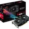 Asus Radeon RX 460 Strix OC 4GB GDDR5