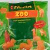 Fiesta Zoo 500gr