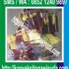 Selongsong Wisuda-Tabung Wisuda-Tabung Ijazah
