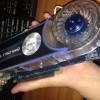 VGA HIS 7750 DDR5 1GB