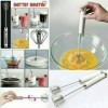 Better Beater as seen in tv ( 1 set isi 2 pcs )