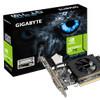 VGA Gigabyte GeForce GT 710 1GB DDR3 64bit