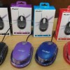 Mouse Optical usb Kabel