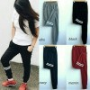 Joger Strip pants / joger murah / grosir joger