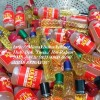 Minyak Bulus Asli Kalimantan 575 ml