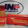 Minyak Bulus Asli Kalimantan 100 ml