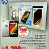 HP 7 VOICE TAB (BALI 2) GARANSI RESMI + BANYAK BONUS