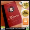 Memories by Lang Leav (Hard cover)