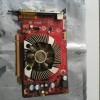 VGA PCIE MSI 256Mb 128Bit DDR3 8800 GT