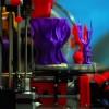 Jasa 3D Print bahan PETG, 3d printing service 3D printer