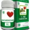 HIU Cardiocare - UNTUK Kesehatan Jantung