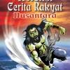 Koleksi Cerita Rakyat Nusantara