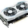 Asus RX 460 2GB DDR5 Dual OC
