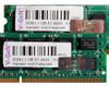 Memory VGEN Laptop/Notebook SODDIM 2GB DDR2 PC 6400  800 Mhz