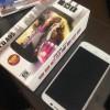 Handphone Mito A95 | HP Mito A95