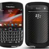 BLACKBERRY DAKOTA 9900 (GSM) ORIGINAL GARANSI 2 TAHUN