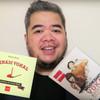 CD Senam Vokal: Fleksibilitas dan Range Vokal by Indra Aziz VokalPlus