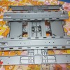 Jual Bracket TV Model LSW400BG Second tapi mulus 90%