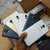 SAMSUNG S5 Prime G906S RAM 3GB 4G   HP ONLY - MULUS 95% - ORI