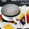 Oxone Mini Crepe Maker OX-841