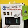 power bank Hippo 9000 mah Outlander X