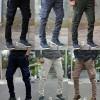 Celana PDL panjang / kargo / cargo