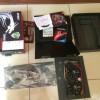 MSI GTX 770 TWIN FROZR 2GB 2ND ISTIMEWA