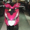All New Honda BeAT Sporty eSP CBS ISS